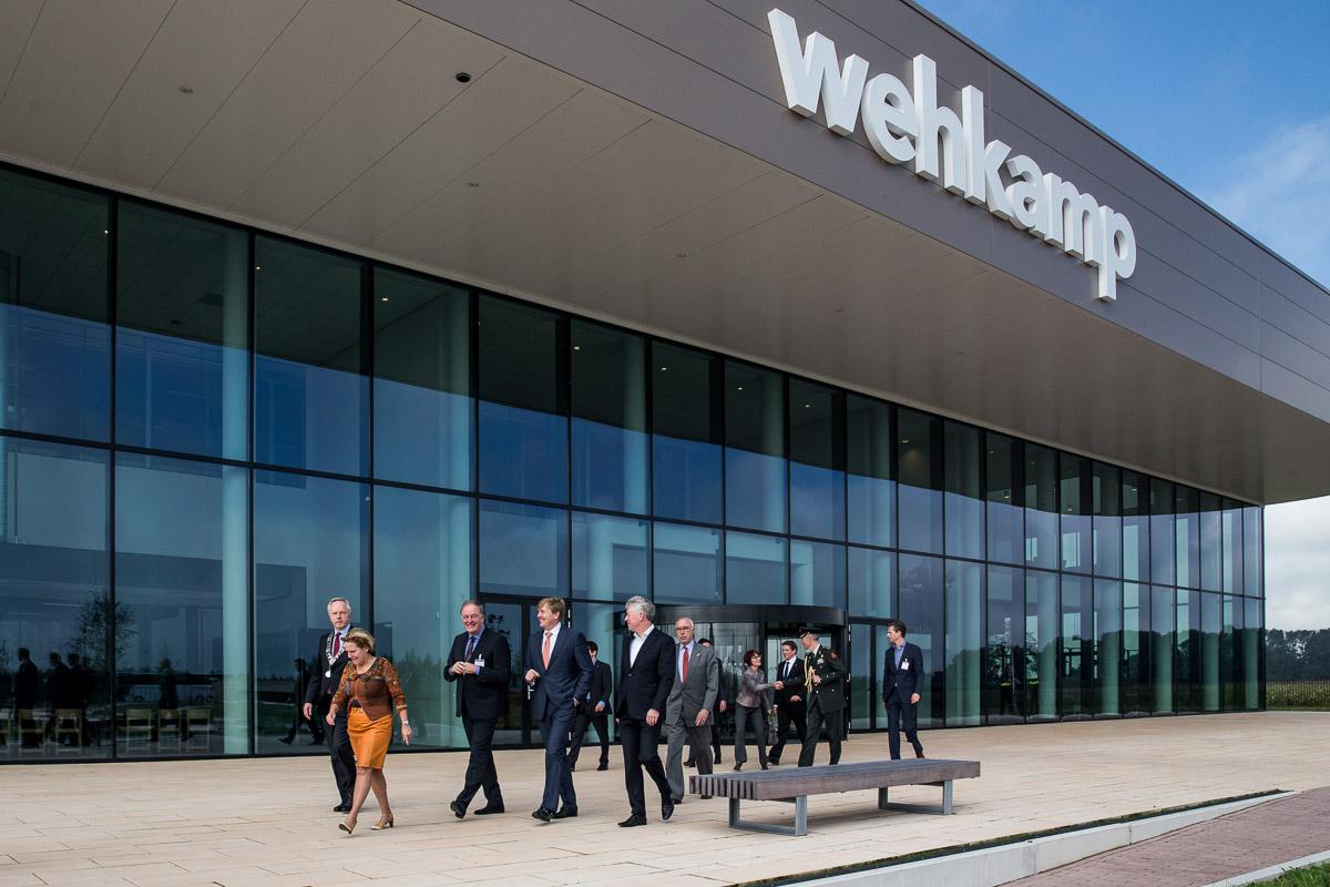 Wehkamp_Grand_Opening_Willem_Alexander_web (160 of 163)