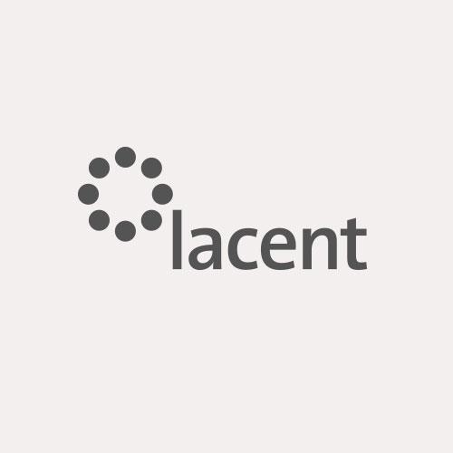 lacent